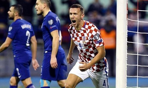 croatia-thang-dam-cham-mot-tay-vao-ve-du-world-cup-1