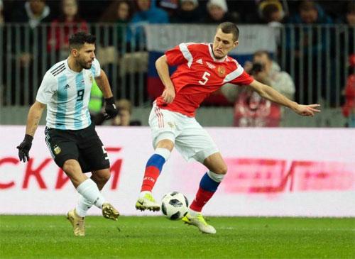 aguero-lap-cong-argentina-danh-bai-chu-nha-world-cup-2018-1