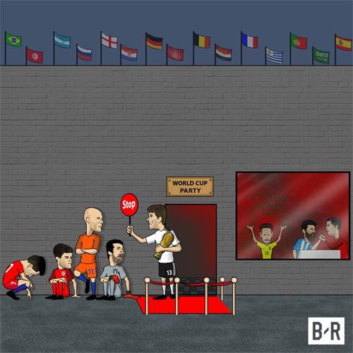 italy-khong-du-world-cup-2018-con-gi-sau-giot-nuoc-mat-cua-buffon-2