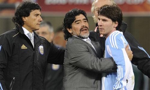maradona-muon-tro-lai-dan-dat-tuyen-argentina