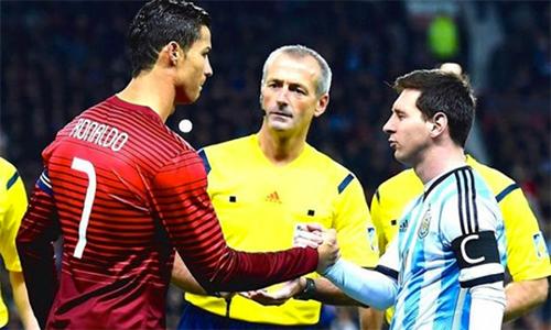 la-liga-co-the-gop-toi-100-tuyen-thu-tai-world-cup-2018