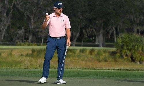 rsm-classic-doi-san-dau-golfer-hai-ngay-khong-mac-loi-chiem-dinh-bang