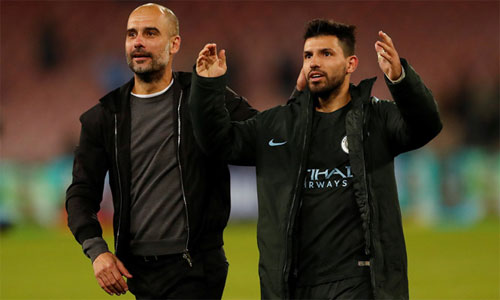 guardiola-phu-nhan-man-city-la-ung-vien-vo-dich-champions-league
