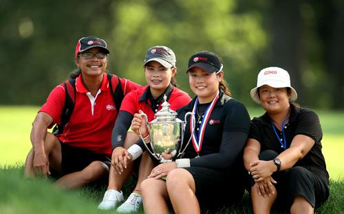 cuu-golfer-so-mot-the-gioi-nguoi-thai-sap-den-viet-nam-1