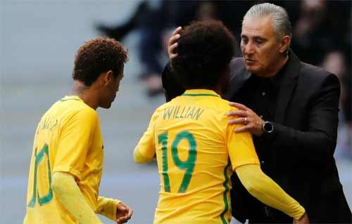 hlv-tuyen-brazil-tiet-lo-bi-quyet-su-dung-neymar