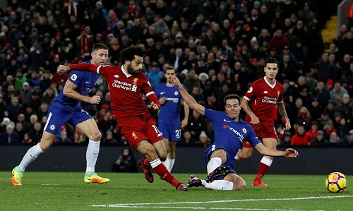 liverpool-danh-roi-chien-thang-truoc-chelsea