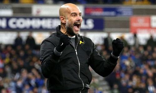 guardiola-thich-tran-ha-huddersfield-2-1-hon-nhung-chien-thang-4-0