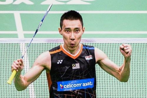 lee-chong-wei-danh-bai-nha-vo-dich-olympic-chen-long