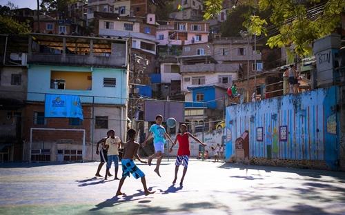 cach-brazil-di-tim-nhung-neymar-moi-2