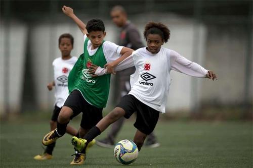 cach-brazil-di-tim-nhung-neymar-moi-3