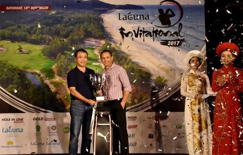 laguna-lang-co-noi-mang-golf-den-gan-hon-voi-cong-dong-2