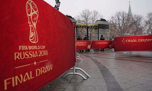 fifa-qua-quyet-khong-gian-lan-khi-boc-tham-chia-bang-world-cup