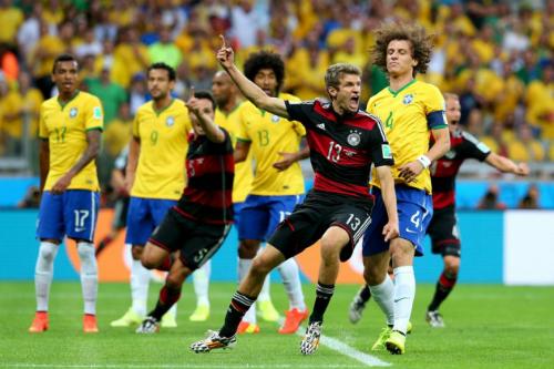 brazil-co-the-som-tai-ngo-duc-argentina-gap-kho-o-world-cup-2018-1