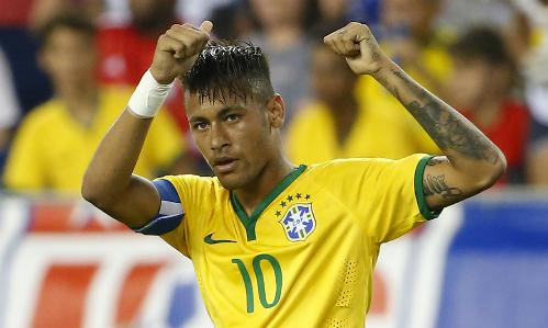 neymar-brazil-da-vuot-qua-tham-hoa-1-7