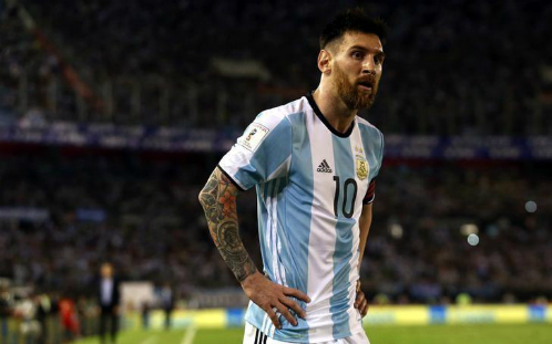 brazil-co-the-som-tai-ngo-duc-argentina-gap-kho-o-world-cup-2018-2