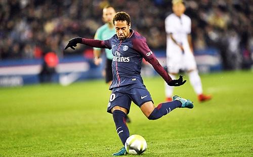 domenech-co-can-cung-chua-chac-can-duoc-neymar