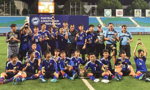 u15-pvf-vo-dich-giai-icc-cup-tai-singapore
