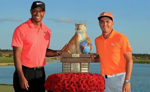 fowler-vo-dich-tiger-woods-xep-thu-9-o-hero-world-challenge-1