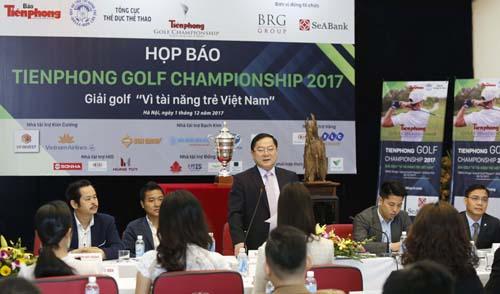 hon-140-golfer-tranh-tai-tai-giai-vi-tai-nang-tre-em-viet-nam