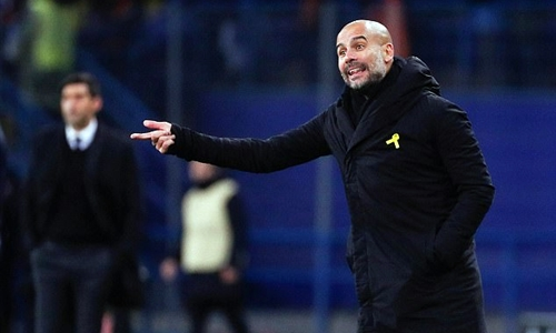 guardiola-man-city-can-thua-mot-tran