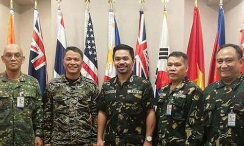 pacquiao-duoc-thang-ham-dai-ta-quan-doi-philippines