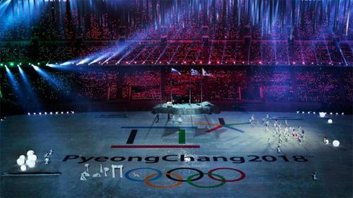 nhung-cau-hoi-ve-viec-nga-bi-cam-du-olympic-mua-dong-2018-2