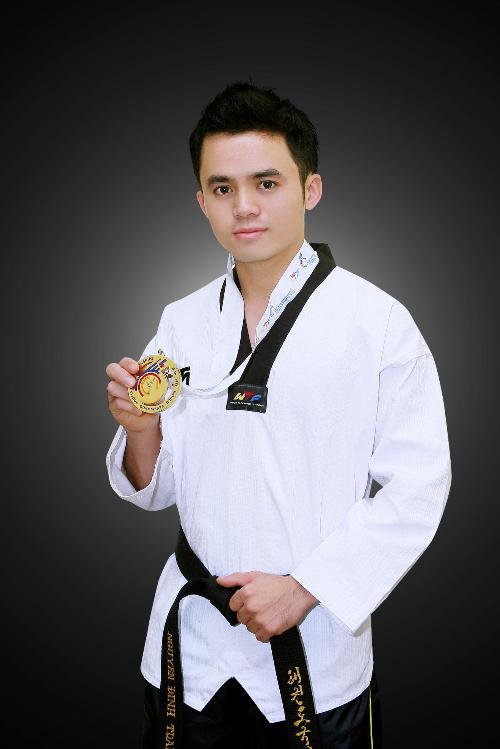 hoang-tu-quyen-taekwondo-viet-nam-2