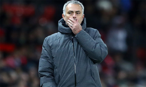 mourinho-da-that-the-trong-cuoc-chien-voi-guardiola-3