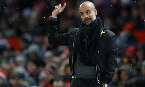 guardiola-man-city-se-gap-rac-roi-neu-khong-mua-them-cau-thu