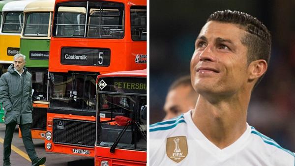 jose-mourinho-bus-cristiano-ro-3208-7819