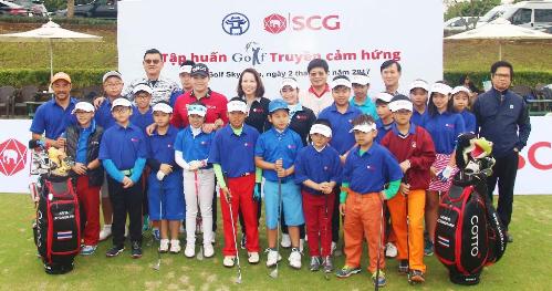 an-tuong-cua-hai-chi-em-golf-thu-thai-lan-qua-chuyen-tham-viet-nam-3