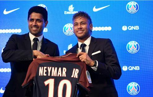 neymar-len-ke-hoach-gia-nhap-real-vao-nam-2019-1