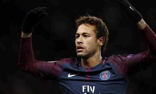 giam-doc-psg-dap-tra-real-vu-neymar