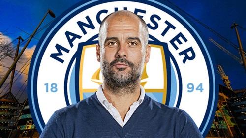 Man City đang có chuỗi 18 trận thắng. Ảnh: Sky Sports.