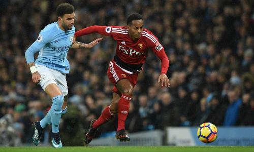 Guardiola: 'Ngoại hạng Anh đang hủy hoại cầu thủ'