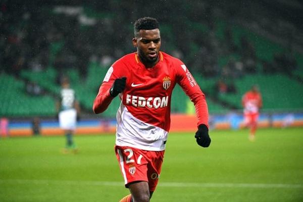 Monacos-French-midfielder-Thom-6856-7835
