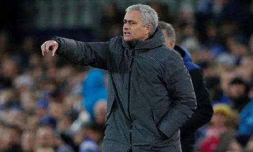 Ban lãnh đạo Man Utd không vui khi Mourinho chỉ trích chính sách chuyển nhượng của đội nhà. Ảnh: Reuters.