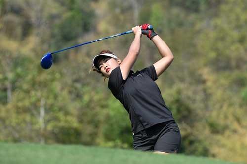VHandicap giúp giảm gian lận trong golf.