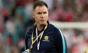 HLV của Australia than vãn sau khi thua Việt Nam