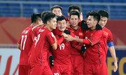 HLV Park Hang-seo: 'Việt Nam đã làm được điều không ai nghĩ tới'