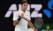 Federer ủng hộ yêu cầu tăng tiền thưởng ở Grand Slam
