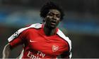 Adebayor: 'Wenger là kẻ dối trá, Mourinho mới thành thật'