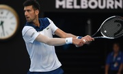 Djokovic thua trắng Chung Hyeon, dừng bước ở Australia Mở rộng