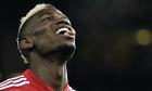 Pogba không chịu kém Alexis, đòi Man Utd tăng lương gấp đôi