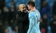 Guardiola: 'Lối chơi của tôi cần những cầu thủ đắt tiền'