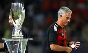 Mourinho: 'Man Utd sẽ là ứng viên vô địch mọi giải đấu vào năm 2020'