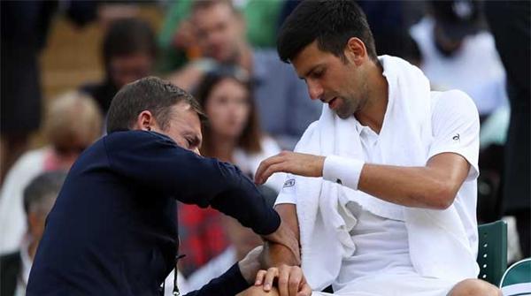 tennis-1-2-9979-1517483655.jpg