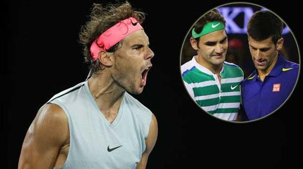 tennis-6-2-7832-1517910028.jpg