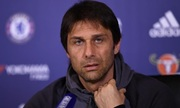 Bảy ứng viên thay Conte ở Chelsea