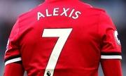 Bản tin Thể thao tối 13/2: Man Utd thống trị danh sách bán áo đấu